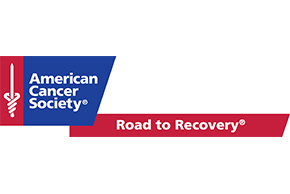 American Cancer Society-Road to Recovery