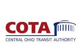 Central Ohio Transit Authority (COTA)