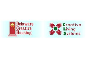 Delaware Creative Housing Inc