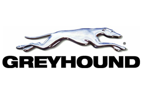 Greyhound Lines, Inc.