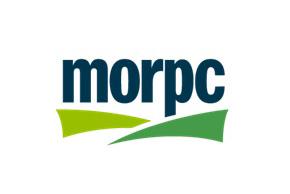M.O.R.P.C.