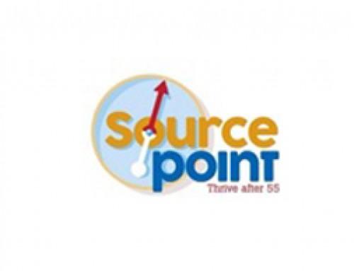 Sourcepoint Announces Senior Safety Day 2021