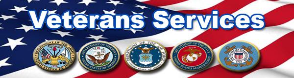 Delaware County Veterans Services