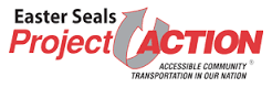 Project Action Easter Seals