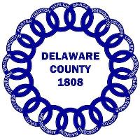 Delaware County Commissioners