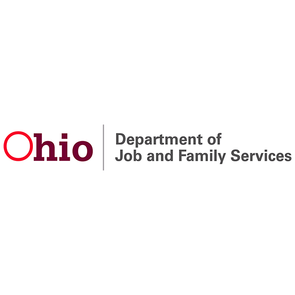 Delaware County Job and Family Services