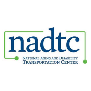 National Aging and Disability Transportation Center