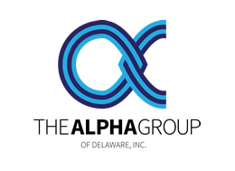 Alpha Group of Delaware