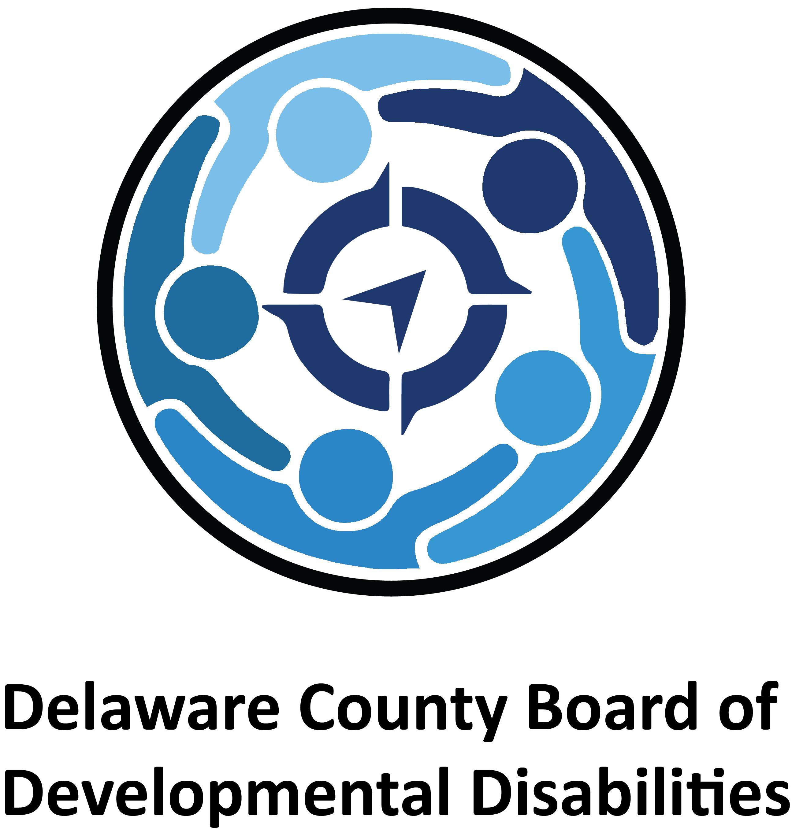 Delaware County Developmental Disabilities