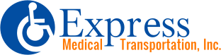 Express Medical Transportation