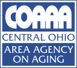 Central Ohio Area Agency on Aging (COAAA)