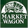Market Wagon Columbus