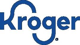 Kroger On-line Grocery Delivery