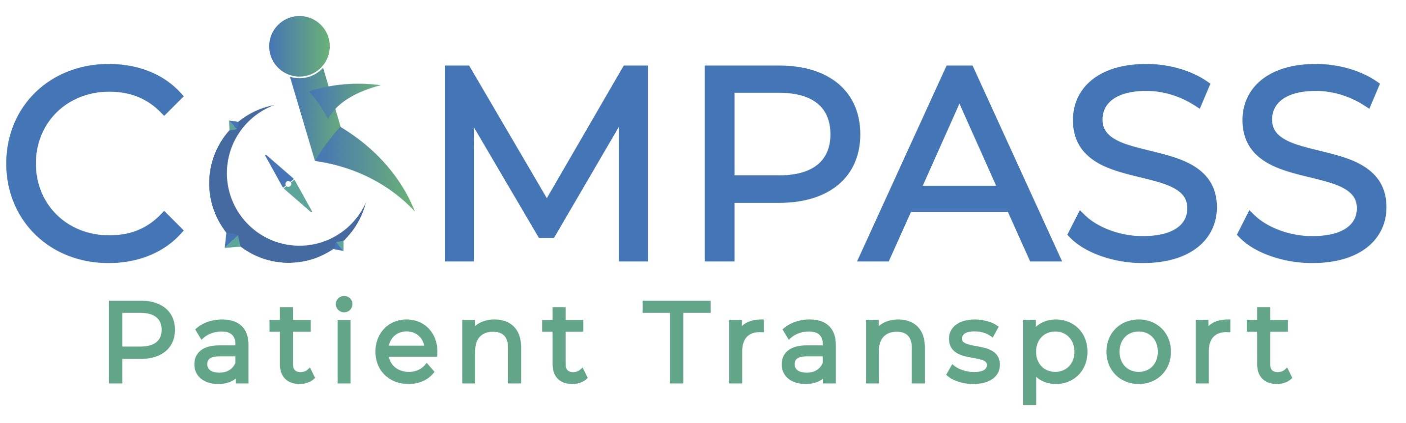 Compass Patient Transport