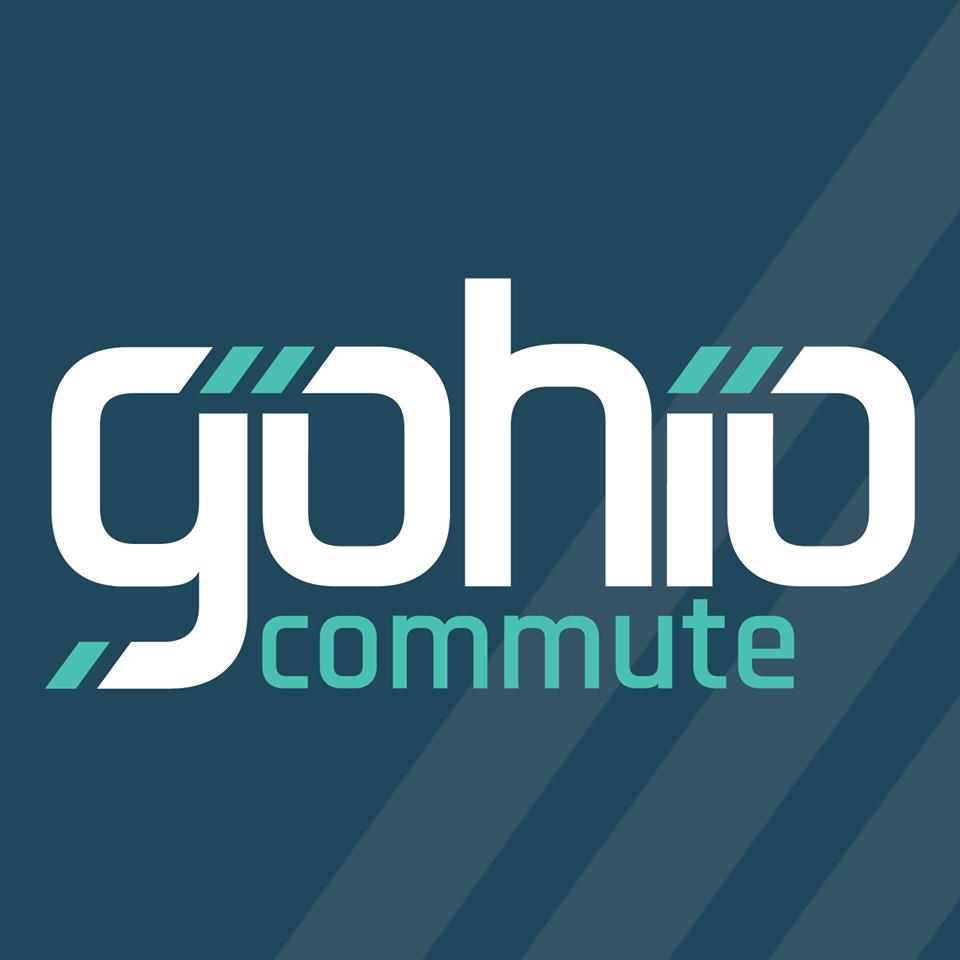 gohio