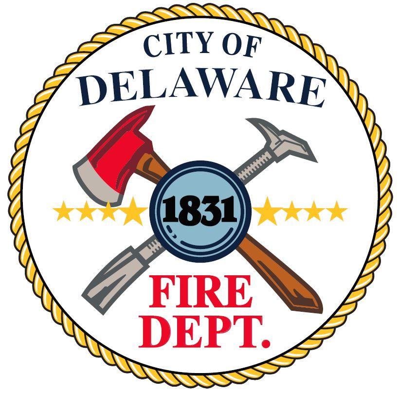 Delaware Fire Department