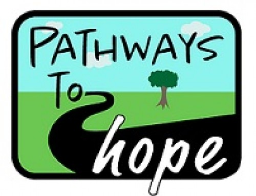 Delaware County Pathways offers help for rent & Utilities!