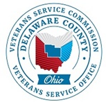 Delaware County Veterans Services