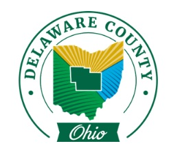 Delaware County Job and Family Services  (DCDJFS)