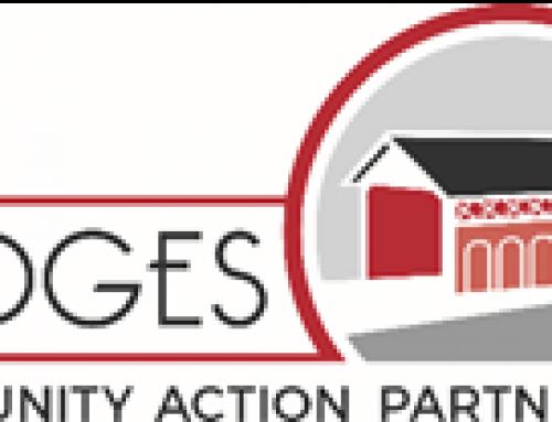 Bridges Community Action Partnership Announces Summer Crisis Program